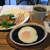 ワールドカフェ 甲府昭和店