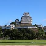 73316152 - 改修されて美しい姿の姫路城