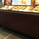 サンマルク・カフェ -