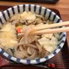 道の駅 日光街道ニコニコ本陣 - 料理写真: