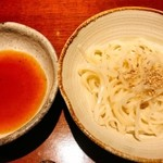 旬菜・串焼処 食 -
