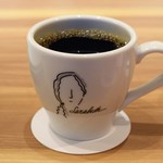 サラベス - レギュラーコーヒー