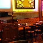 Trattoria Pizzeria Bar FAVETTA -