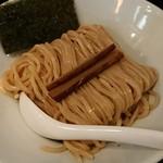 73326501 - つけ麺