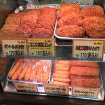 肉のさいとう -