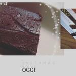 OGGI 目黒本店 -
