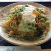 Kayochan - 料理写真:北海道・北見塩やきそば