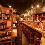 イタリアン酒場 MESSA -
