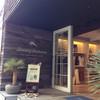 トミーバハマ 銀座店