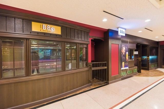 https://tblg.k-img.com/restaurant/images/Rvw/73378/640x640_rect_73378360.jpg