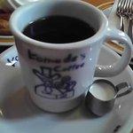 7339604 - コーヒー
