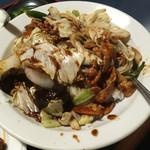 福源 - 回鍋飯