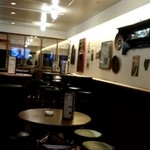 THE COOPER'S Irish Pub -