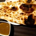 インドネパール料理 ヒマラヤキッチン -