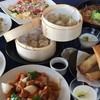 中華屋 jan - 料理写真:
