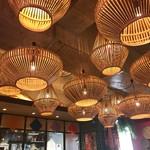 タイの食卓 クルン・サイアム -