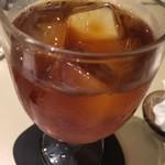 喫茶室ルノアール -