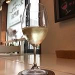 Kuu - ハンガリーワインアンブルス