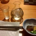 魚菜慶食 光 - 料理写真: