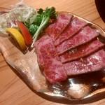 魚菜慶食 光 -
