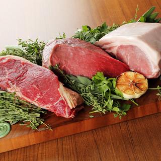 Meatbar&Bistro