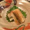 寿司 おお久保 - 料理写真:お店で作ってるお豆腐も旨い
