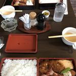 ニシモト - 写真下手くそかって?(・∀・)シランケド!!!