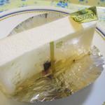 73415336 - レアチーズ