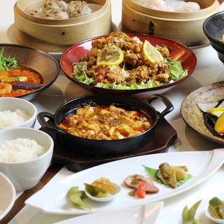 ◆各種宴会、お食事会に◆本格尽くしのおもてなしコース