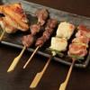 竹とりNEO - 料理写真: