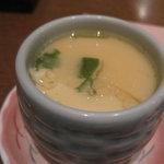 7343024 - 茶碗蒸し