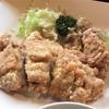 河童食堂 - 料理写真:山賊定食(1680円)