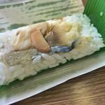 73453512 - 早寿司