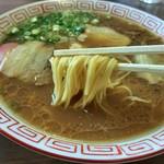 73453515 - 麺リフト