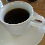 紙ひこうき - 自家焙煎コーヒー