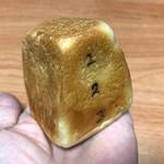 パン ド サンジュ - ミニとびばこパン ブルーベリー216円(税込)