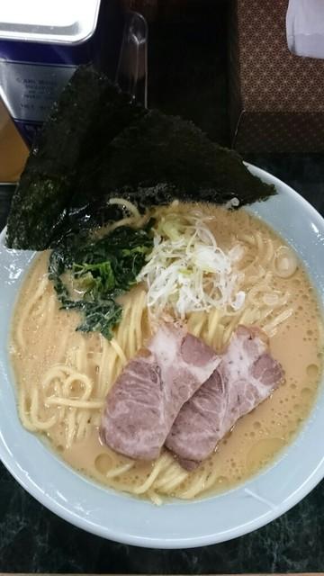 寺田 屋 ラーメン