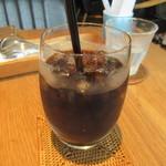 Cafe CuLuRe -