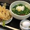 銀座木挽町うどん 太常 - 料理写真: