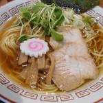 胡座 - ¥750