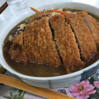 リョーちゃん食堂 - 料理写真:
