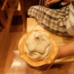 ヤマサ醤油 しょうゆ味わい体験館 -