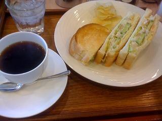 Kanoka ベスピア堺インター店