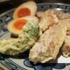 necojiro - 料理写真: