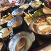 川市 - 料理写真:味噌煮込みうどんランチ ¥972