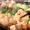 大山地鶏 個室居酒屋 鶏番長 - 料理写真: