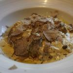Taormina Sicilian Cuisine - 料理写真: