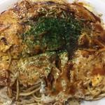 けいちゃん - 料理写真: