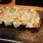 73499071 - クーポン餃子