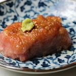 和幸寿司 - 料理写真: